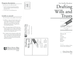 20 Printable wills and trusts forms download Templates