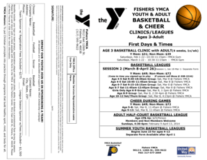 Fillable Online cms k12 nh READ-A-THON PLEDGE SHEET