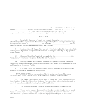 An s corp operating agreement is a business entity managing document it is a document that defines how a limited liability company will be managed. 22 Printable Operating Agreement For Corporation Forms And Templates Fillable Samples In Pdf Word To Download Pdffiller