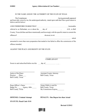 8 Printable mortgage hardship letter sample pdf Forms and