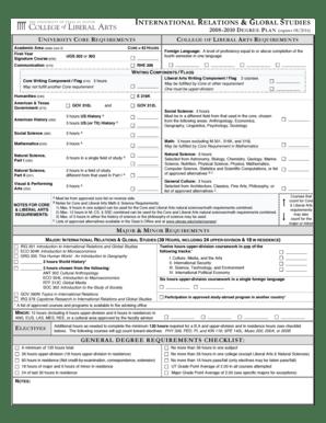 Fillable Online DD Form 2477-3, Shelf-Life Extension