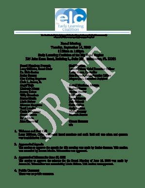 Fillable Online A Flood Elevation Certificate sample