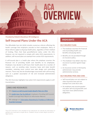 Printable waiting period for health insurance under obamacare - Edit. Fill Out & Download Resume Samples in Word & PDF | medical-and-liability ...