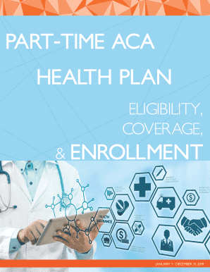 Printable aca waiting period 2019 - Edit. Fill Out & Download Resume Samples in Word & PDF | medical-and-liability-release-form.com