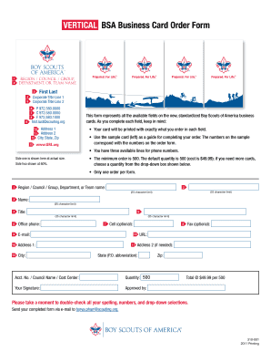 bsa medical form fillable Templates - Fillable & Printable Samples ...