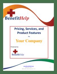 Denton County Civil Information Sheet - Fill Online ...