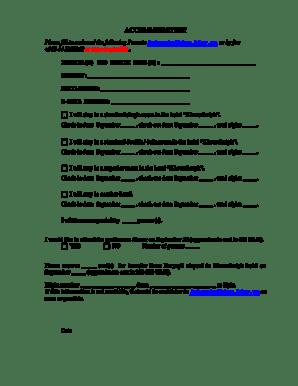 Fillable Online U.S. Army Form DA-71. OATH OF OFFICE