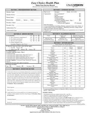 Fillable Online 2014 Annual Information Form March 31