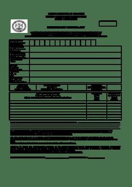 Fillable Online wced pgwc gov Dea59 Remarking application