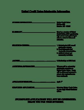 13 Printable mother's worksheet for child's birth
