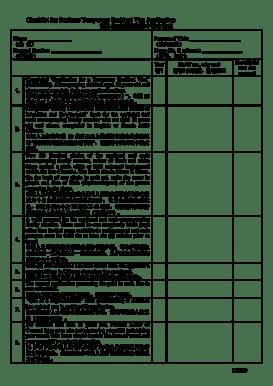 13 Printable recommendation letter for visa application