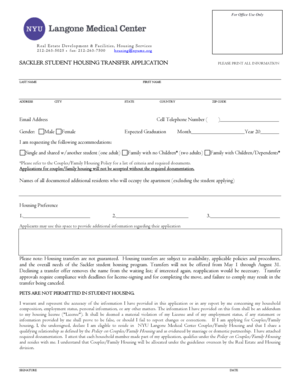 20 Printable medical examiner's certificate form mcsa-5876