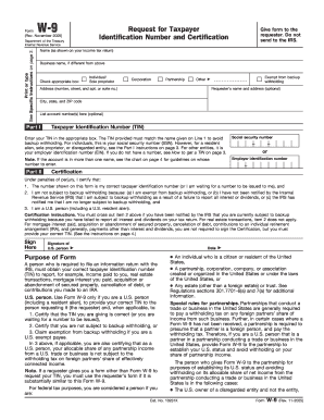 Information about form 3800, general business credit, including recent updates, related forms and instructions on how to file. 125 Printable Business Credit Application Forms And Templates Fillable Samples In Pdf Word To Download Pdffiller