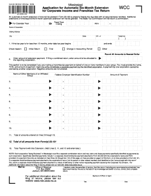 Bill Of Sale Form Mississippi Sublease Agreement Form
