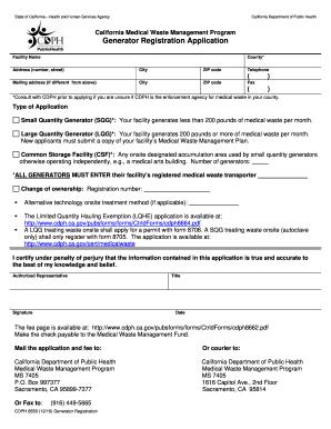 form 8550 - Cypru.hamsaa.co