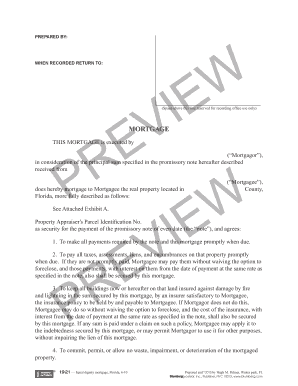 Get promissory note florida Form to Submit Online