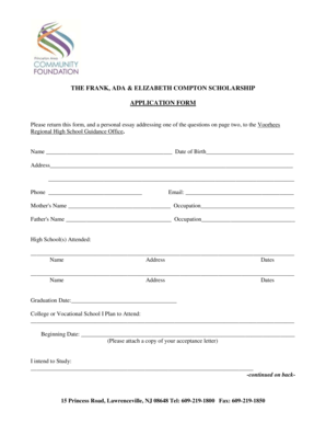 Fillable Online plymouth Refund Release Authorization Form