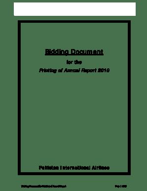 Fillable Online mra gov I. T. Form 1A Total Emoluments