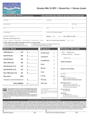 Complete Editable printable running log template Form Samples Online ...