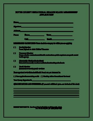 Printable central governmental depository hillsborough