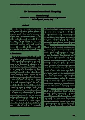 20 Printable standard form of condominium apartment lease