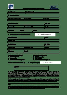 Image Result For Schengen Visa Application