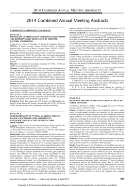 Fillable Online Bank of America Spec Sheet 03252008