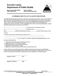 Doh Forms - Fill Online, Printable, Fillable, Blank ...