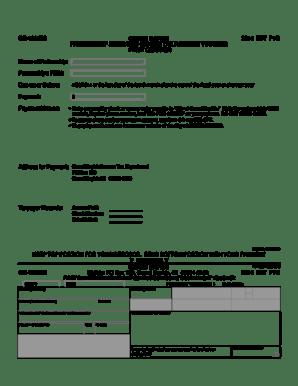 Fillable Online grcity GR-1065ES GRAND RAPIDS PARTNERSHIP