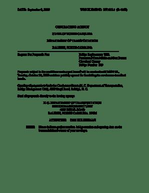 Fillable Online General Health Questionnaire1.doc. Form