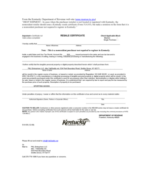 Fillable Online CHILD HEALTH RECORD FORM 5 DENTAL HEALTH