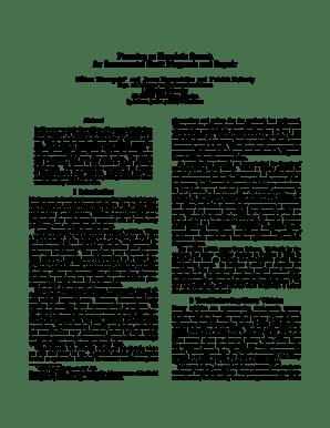 Fillable Online Manufacturer's Affidavit Fax Email Print