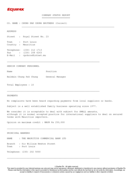 18 Printable employee weekly status report template excel