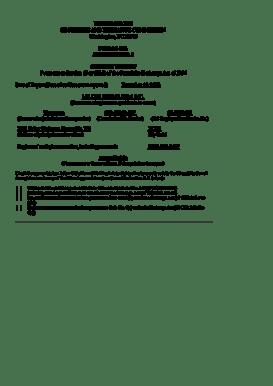 Fillable Online vca-mcm unimelb edu PLANT RISK ASSESSMENT