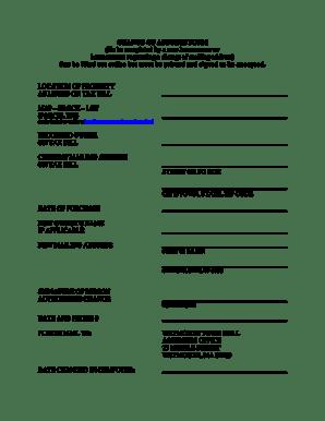 24 Printable toastmasters speech evaluator form Templates