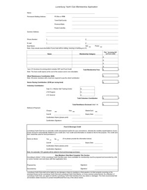 Fillable Online trec state tx SELLER'S DISCLOSURE OF