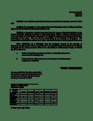 Fillable Online REPLACEMENT PARTS Four Mail: ETA hand2mind