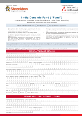 contract term sheet template Forms - Fillable & Printable Samples ...
