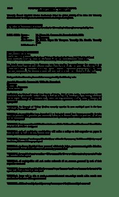 Fillable Online utica Overview SCSI Chains SCSI SCSI Card