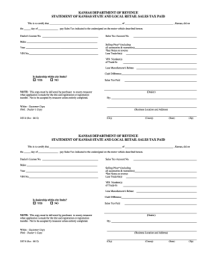 adobe reader 8 Forms and Templates - Fillable & Printable ...
