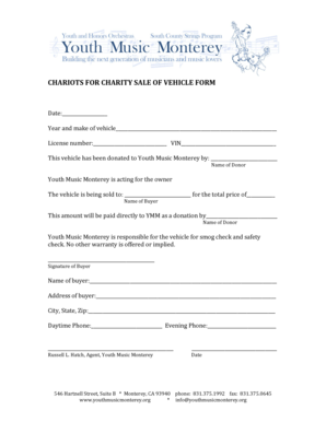 Foreign National Information System Data Gathering Form