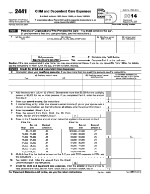 Form Irs Fill Online Printable Fillable Blank