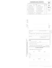 2015 Form MD SDAT 1 Booklet Fill Online, Printable ...