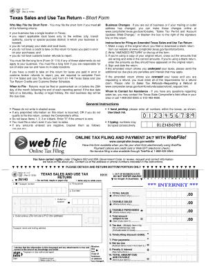 2015 Form TX Comptroller 01