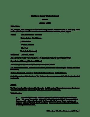 Fillable Online pdfcrop MILLER LEVINE BIOLOGY CHAPTER 30