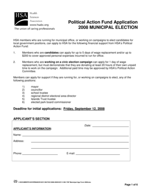Contoh soal psikotes kerja dan kunci jawaban pdf lalod. Contoh Soal Tkda Serdos 2020 Pdf Fill Online Printable Fillable Blank Pdffiller