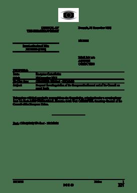 16 Printable letter of intent sample for university