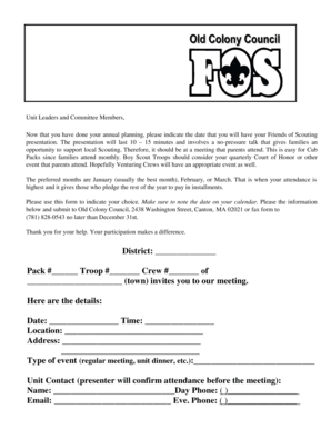 23 Printable vehicle lease agreement with option to purchase Forms and Templates - Fillable Samples in PDF. Word to Download | PDFfiller