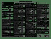 Asrock Newegg Rebate - Fill Online, Printable, Fillable ...