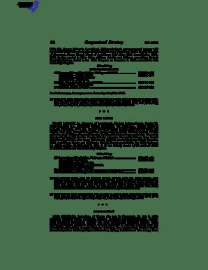 Fillable Online gpo , Rutgers University Law School, 1984